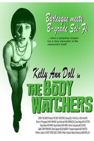 The Body Watchers