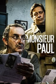 Monsieur Paul