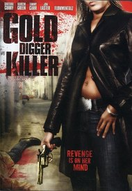 Gold Digger Killer