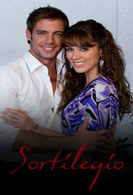 Love Spell (TV Series 2009)