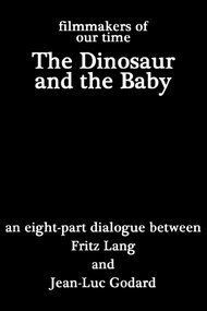 The Dinosaur and the Baby
