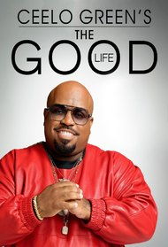 Cee Lo Green's The Good Life