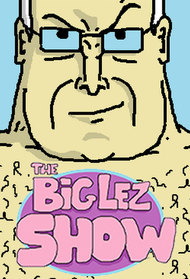 The Big Lez Show