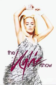 The Kylie Show