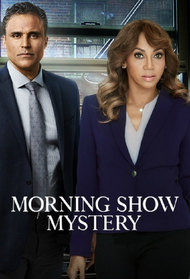 Morning Show Mysteries