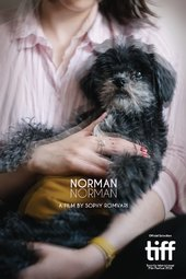Norman Norman