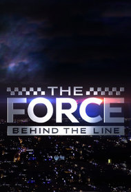 The Force: Behind the Line