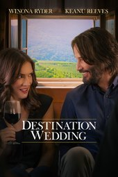/movies/742106/destination-wedding
