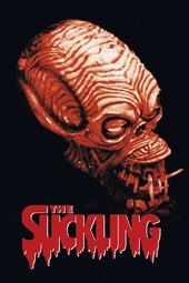 The Suckling