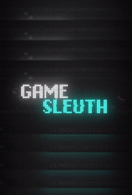 Game Sleuth