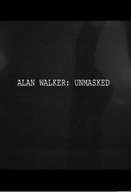 Alan Walker: Unmasked
