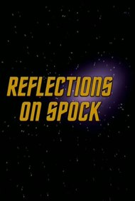 Reflections on Spock