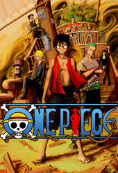/anime/38636/one-piece
