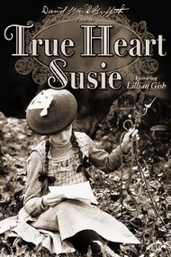 True Heart Susie