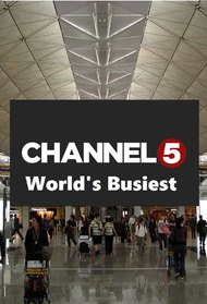World's Busiest