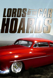 Lords of the Car Hoards