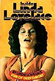The Real Linda Lovelace
