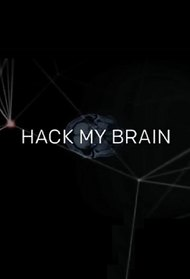 Hack My Brain