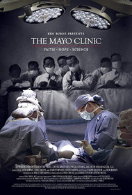 The Mayo Clinic: Faith - Hope - Science
