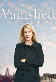 Vanished With Beth Holloway