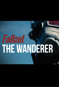 Fallout: The Wanderer