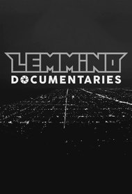 LEMMiNO Documentaries