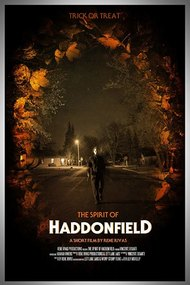 The Spirit of Haddonfield