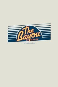 The Bayou: DC's Killer Joint