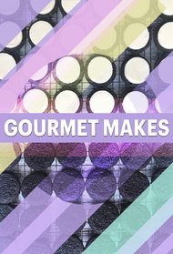 Gourmet Makes