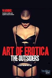The Art of Erotica