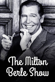 The Milton Berle Show