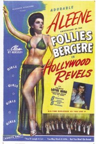 Hollywood Revels