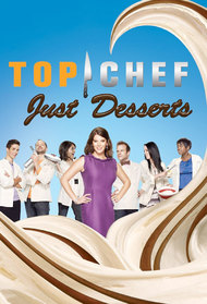 Top Chef: Just Desserts
