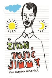 Zivan Pujic Jimmy