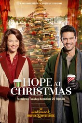 Hope at Christmas