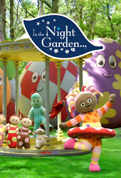In The Night Garden