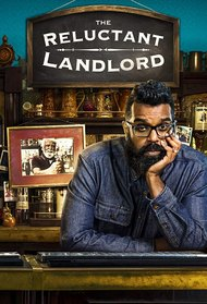 The Reluctant Landlord