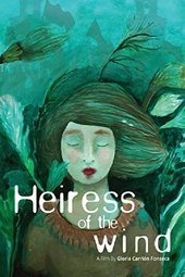 Heiress of the Wind