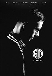 TSM: Legends
