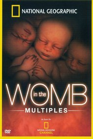 In the Womb: Multiples