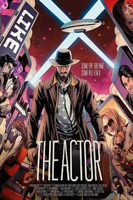 The Actor