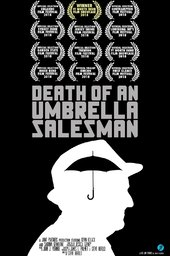 Death of an Umbrella Salesman