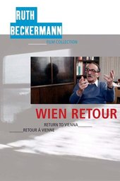 Return to Vienna