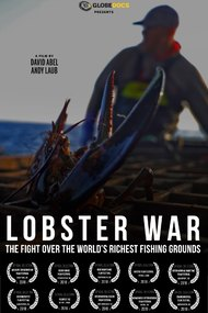 Lobster War