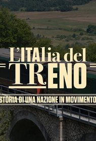 Italy of the train