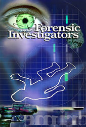 Forensic Investigators