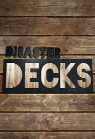 Disaster Decks