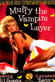 Muffy the Vampire Layer
