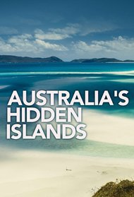 Australia's Hidden Islands