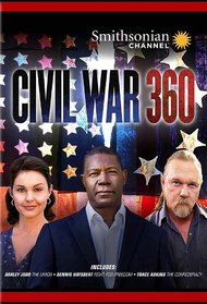 Civil War 360